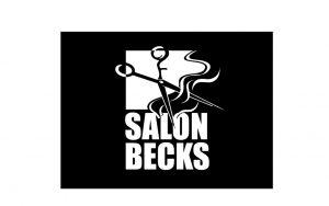 Becks-300x188
