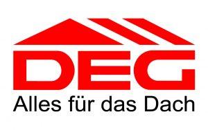 DEG-300x188