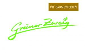 GruenerZweig-300x188