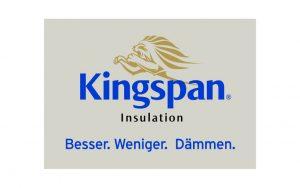 Kingspan-300x188