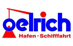 Oelrich-300x188