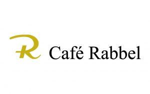 Rabbel-300x188