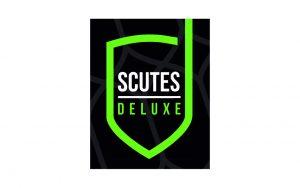 Scutes-300x188