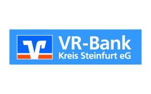 VR-Bank-300x188