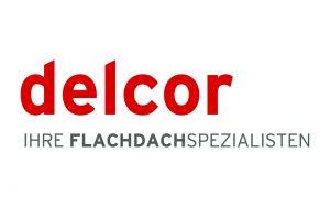 delcor-300x188