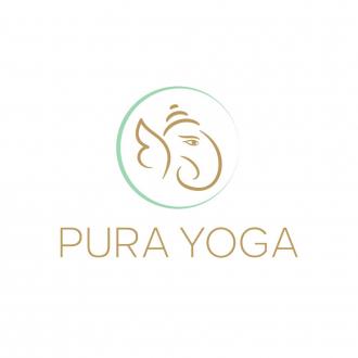 pura-yoga