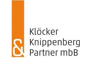 k-k-partner-300x188
