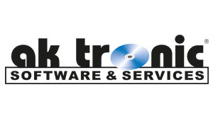 ak-tronic-300x188