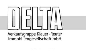 Delta-300x188